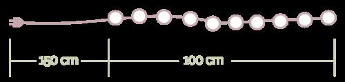 10-vnt-led-linija