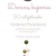 50vnt.dovanukuponas.berrylights
