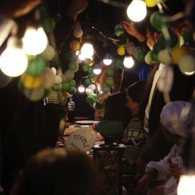 Maisto kultūros festivalis1
