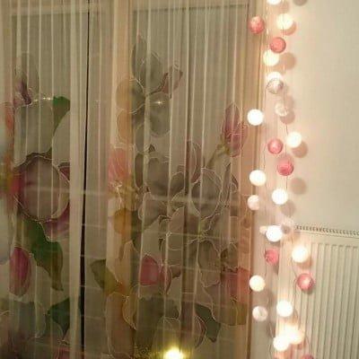 berrylights