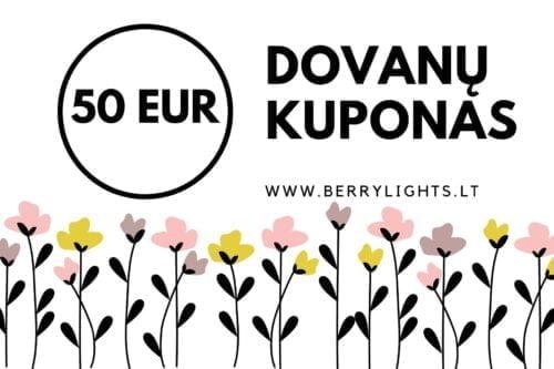 berrylights-dovanukuponas