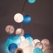 berrylights.ledosalis2