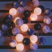 Jūros akmenėliai_ berrylights lemputes tamsoje1 (7)-min