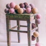 Karštas šokoladas_ berrylights 2dalis taburete (7)-min