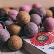 Karštas šokoladas_ berrylights 3dalis (33)-min