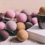 Karštas šokoladas_ berrylights 3dalis (36)-min