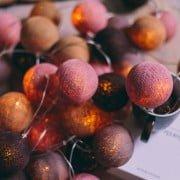 Karštas šokoladas_ berrylights 3dalis (41)-min