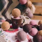 Karštas šokoladas_ berrylights 3dalis (89)-min