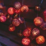 Karštas šokoladas_ berrylights tamsojelemputes3 (3)-min