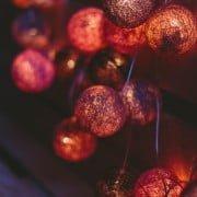 Karštas šokoladas_ berrylights tamsojelemputes3 (4)-min