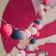 Rožinis flamingas_ berrylights 4DALIS (5)-min