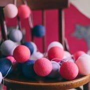 Rožinis flamingas_ berrylights rozine buitis (8)-min