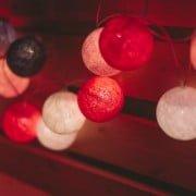 Rožinis flamingas_ berrylights tamsojelemputes6 (1)-min