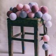 Romantika_ berrylights 2dalis taburete (19)-min