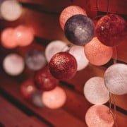Romantika_ berrylights lemputes tamsoje7 (3)-min