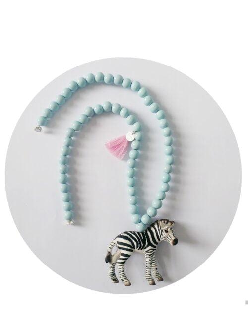 melsvas zebras-min
