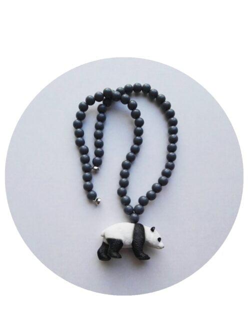 pilka panda2