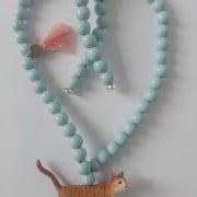 rudas katinas-min2