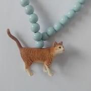 rudas katinas-min3