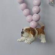 senbernaro šuniukas-min3