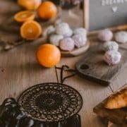 sapnu gaudykle_15b-berrylights