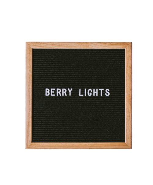 berrylights-letter-board-30-x-30-black-front-min