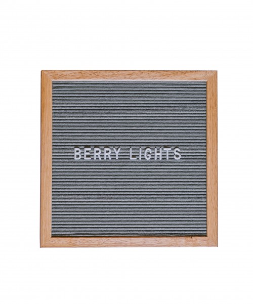 berrylights-letter-board-30-x-30-grey