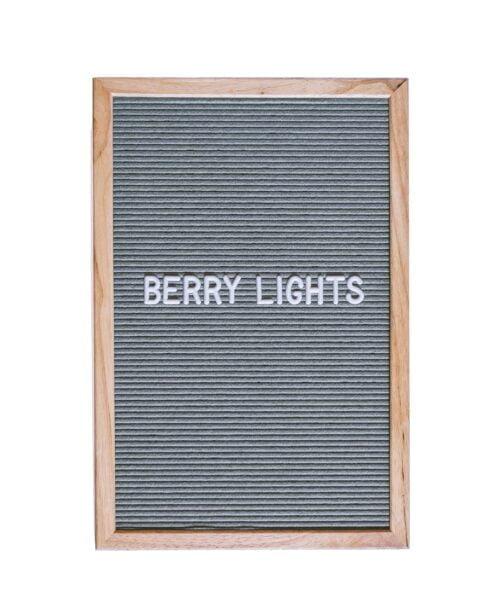 berrylights-letter-board-30-x-45-pilka