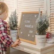 berrylights-letter-board-30-x-30-grey