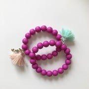 berrylights.apyranke13b-min